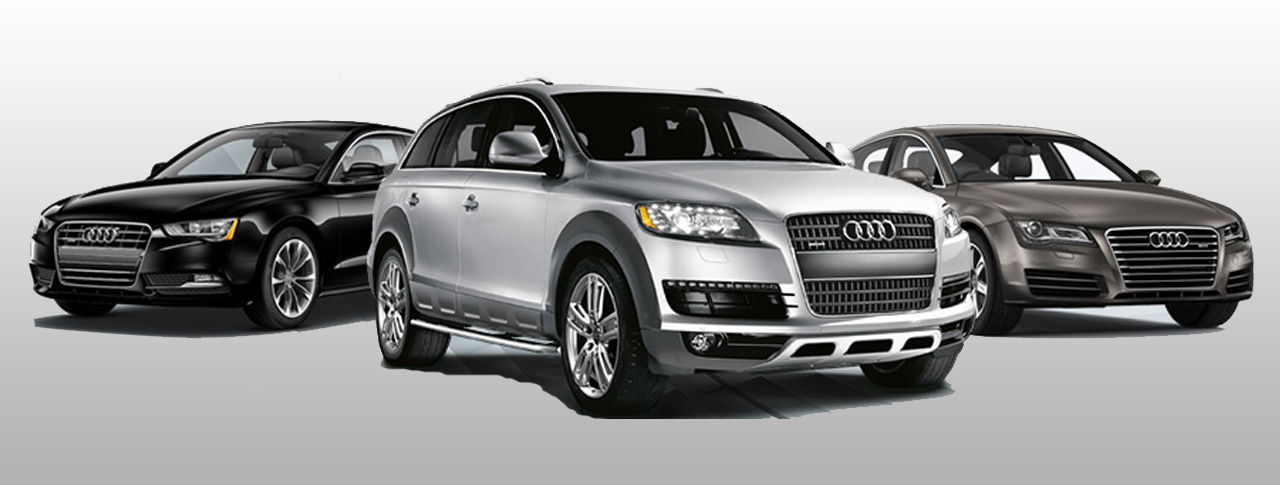 True Audi New Car Prices New Audi Buyers Guide Audi Buying Made - Audi cars prices